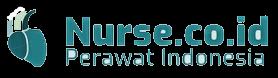 Nurse Co.id